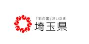 埼玉県ホームページ